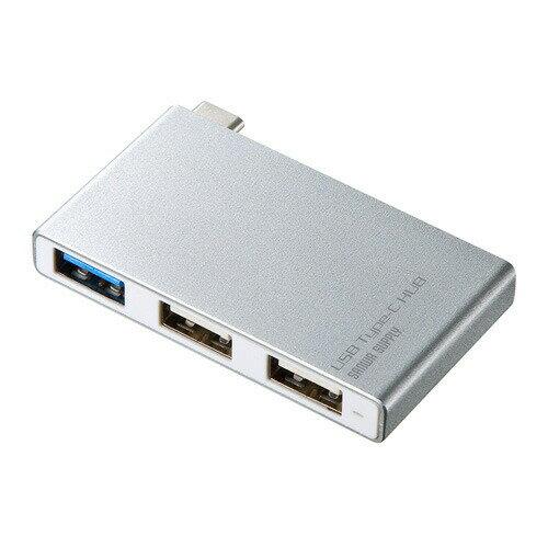 ケーブル, その他 SANWA SUPPLY USB-3TCH5SUSB Type C