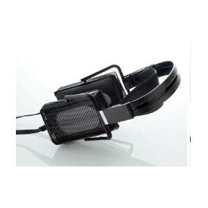 Earspeaker of Advanced-Lambda seriesSTAX SR-L500�ڤ�ͽ������桪10��23��ȯ��ͽ���