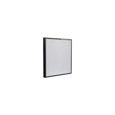 スピーカー用アクセサリー, その他 SHIZUKA Stillness Panel S-5001