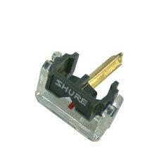 SHURE/N44G(交換針)