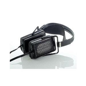 Earspeaker of Advanced-Lambda seriesSTAX SR-L700【ご予約受付中!10月23日発売予定】