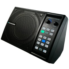 TC-HELICON VoiceSolo FX150 【数量限定!専用ギグバッグ・プレゼント! 】