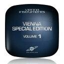 Vienna VIENNA SPECIAL EDITION VOL. 1【簡易パッケージ販売】【プライスダウン!】【p2】