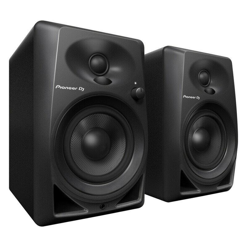 スピーカー, その他 Pioneer DJ DM-40