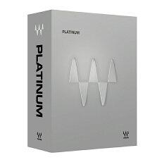 WAVES/PlatinumNativeBundle