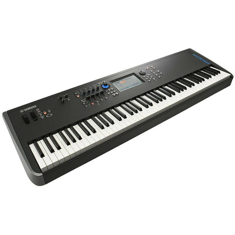 ピアノ・キーボード, キーボード・シンセサイザー YAMAHA MODX888MONTAGEp5 MODX