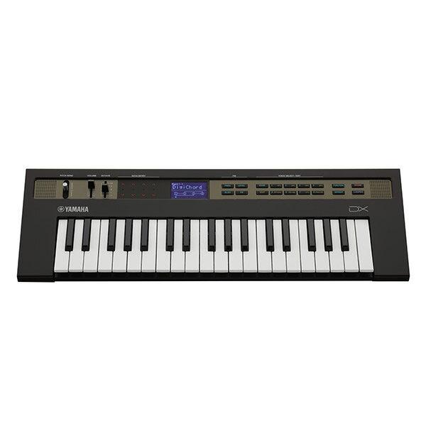 ピアノ・キーボード, キーボード・シンセサイザー YAMAHA reface DX FM Fluid Audio C5C5W(pair)