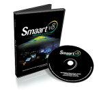 rational acoustic Smaart V.8 Full version