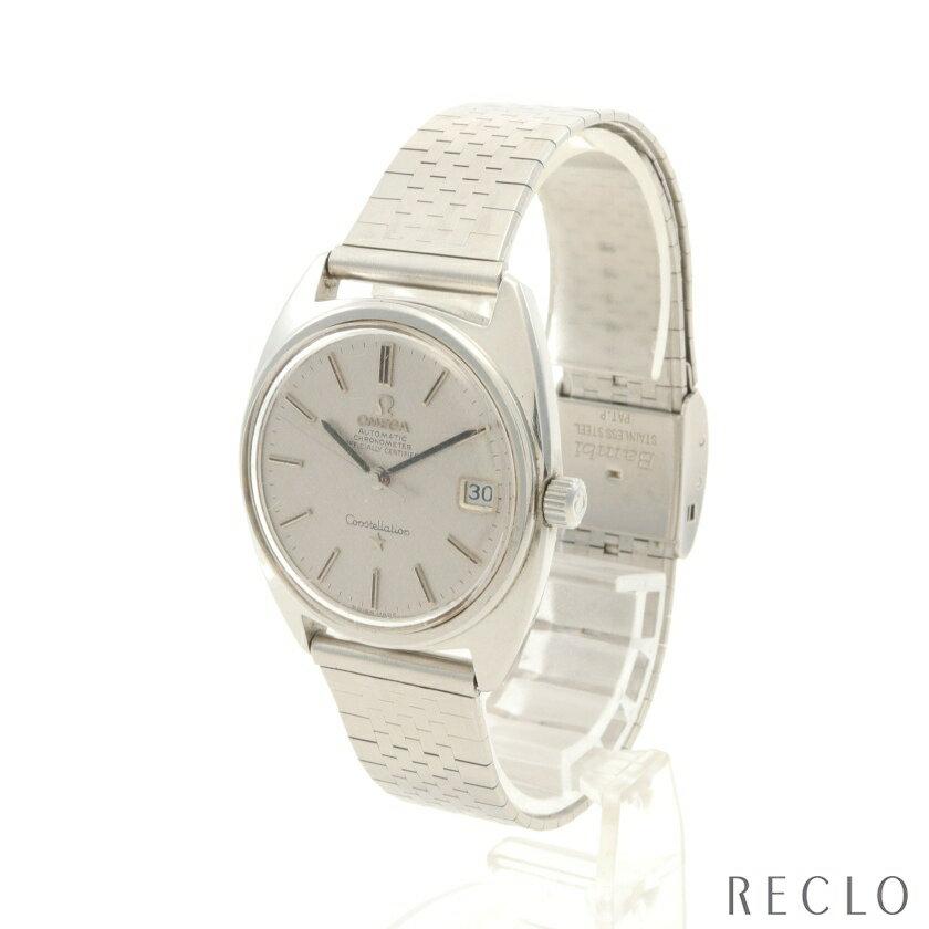 腕時計, メンズ腕時計  OMEGA C SS