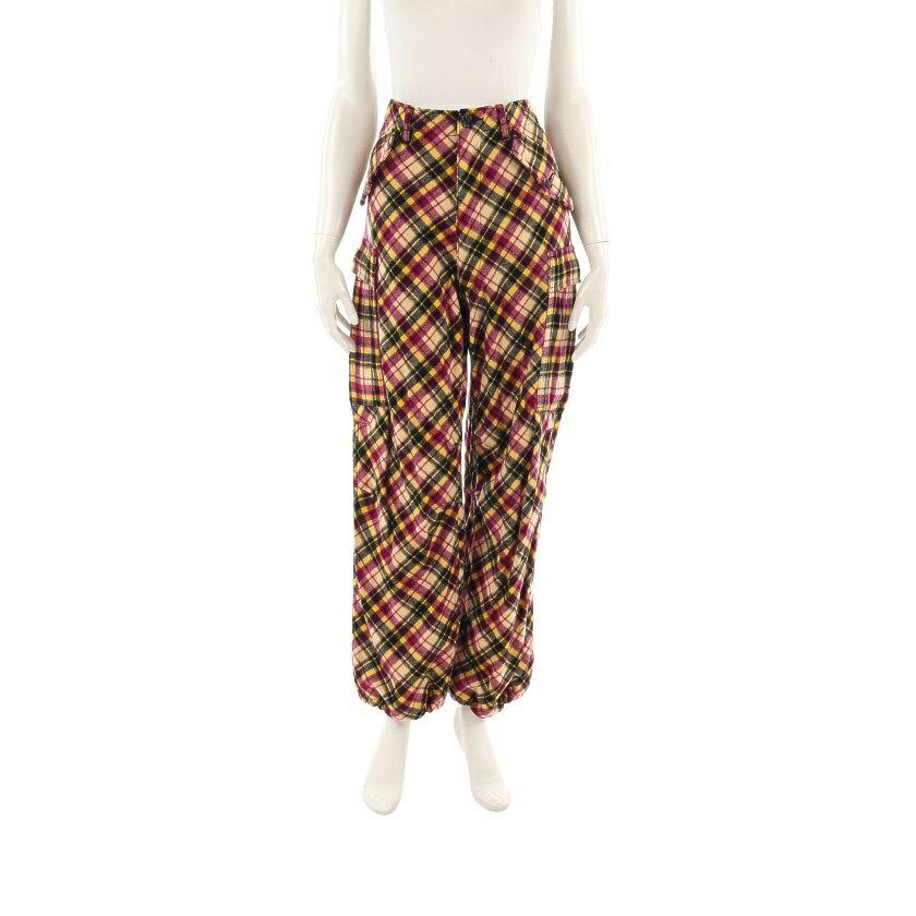 ボトムス, パンツ  tricot COMME des GARCONS TP-P023