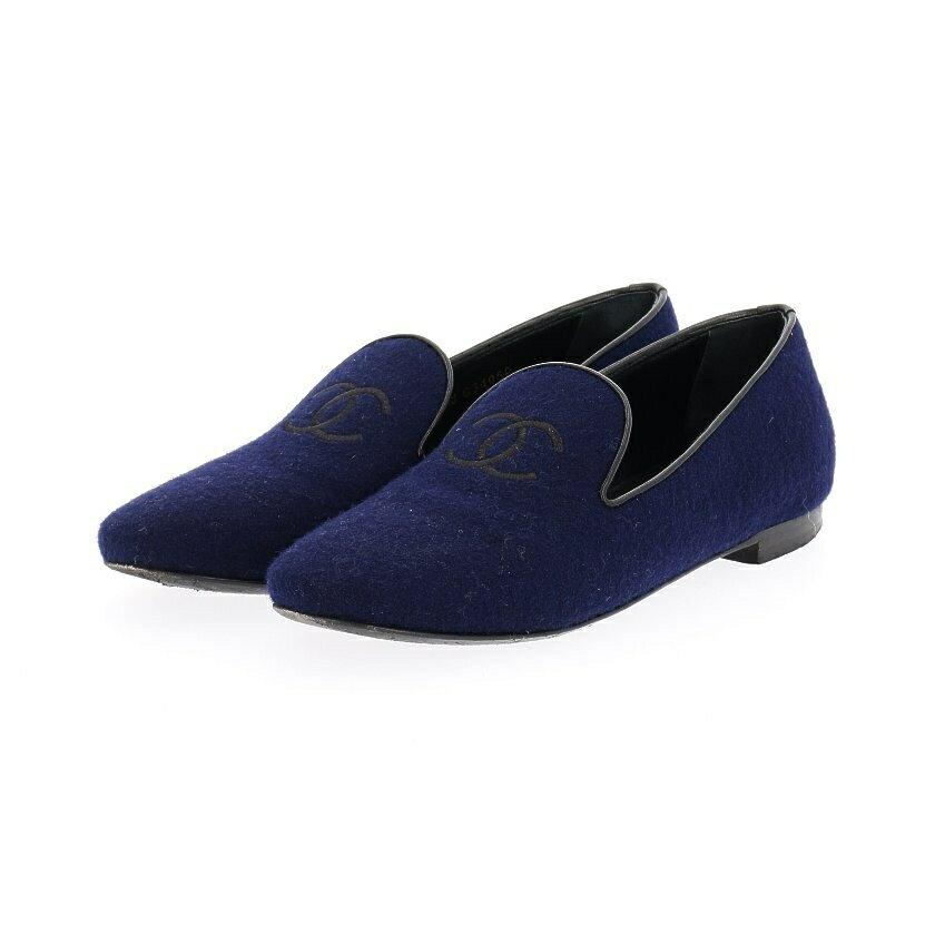 レディース靴, その他  CHANEL 18A G34050