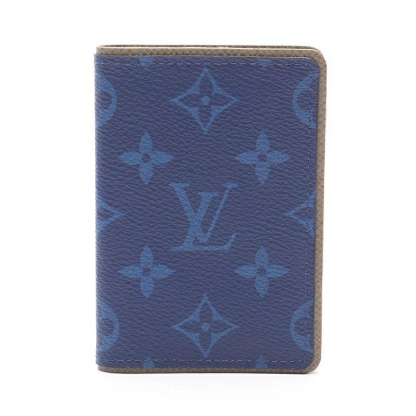 財布・ケース, クレジットカードケース  LOUIS VUITTON PVC M62218