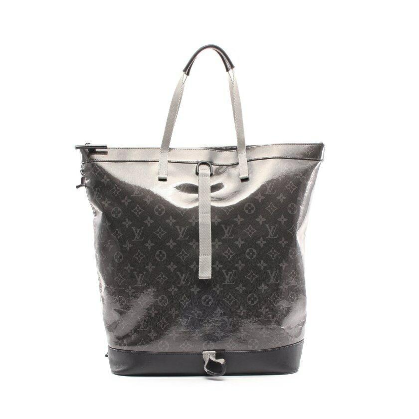男女兼用バッグ, バックパック・リュック  LOUIS VUITTON PVC POP UP M43900