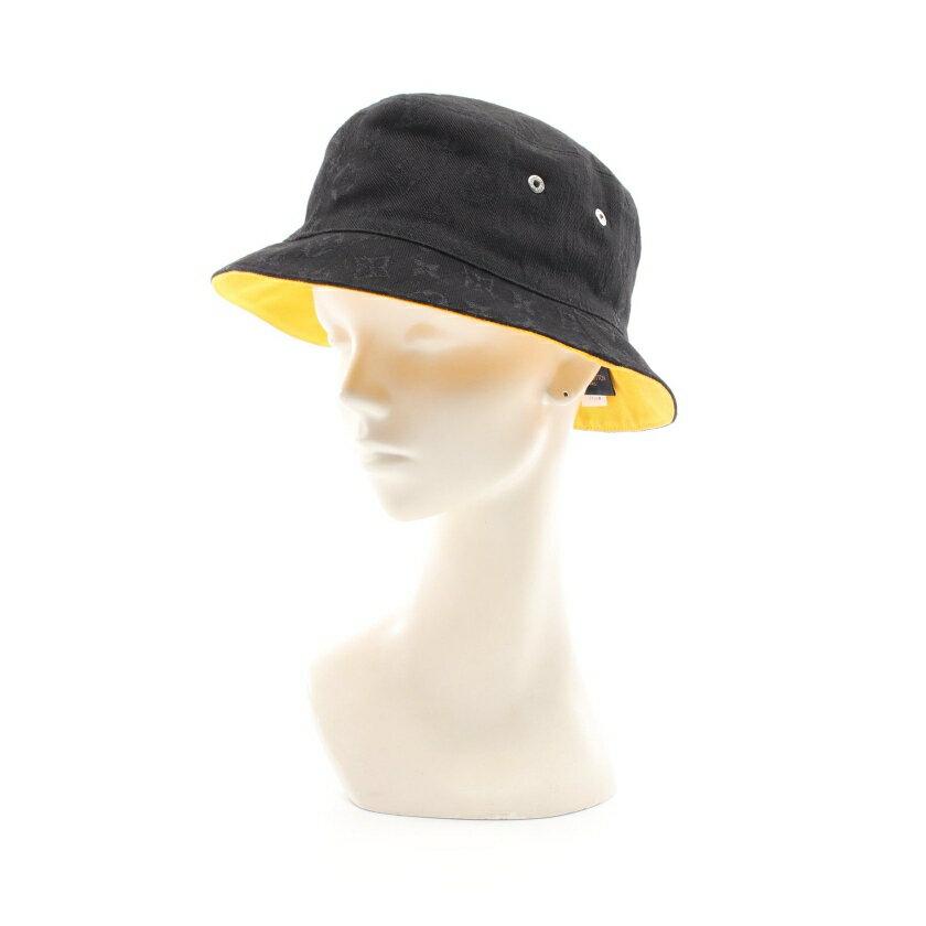 レディース帽子, ハット  LOUIS VUITTON 20AW M76208
