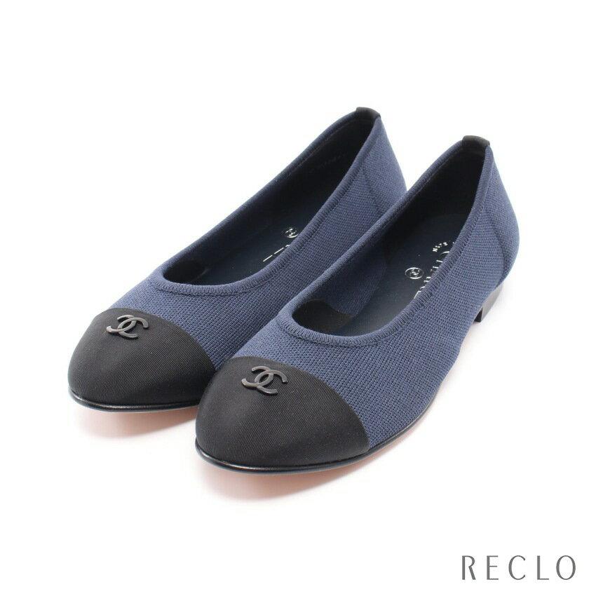 レディース靴, その他  CHANEL 10C G33411