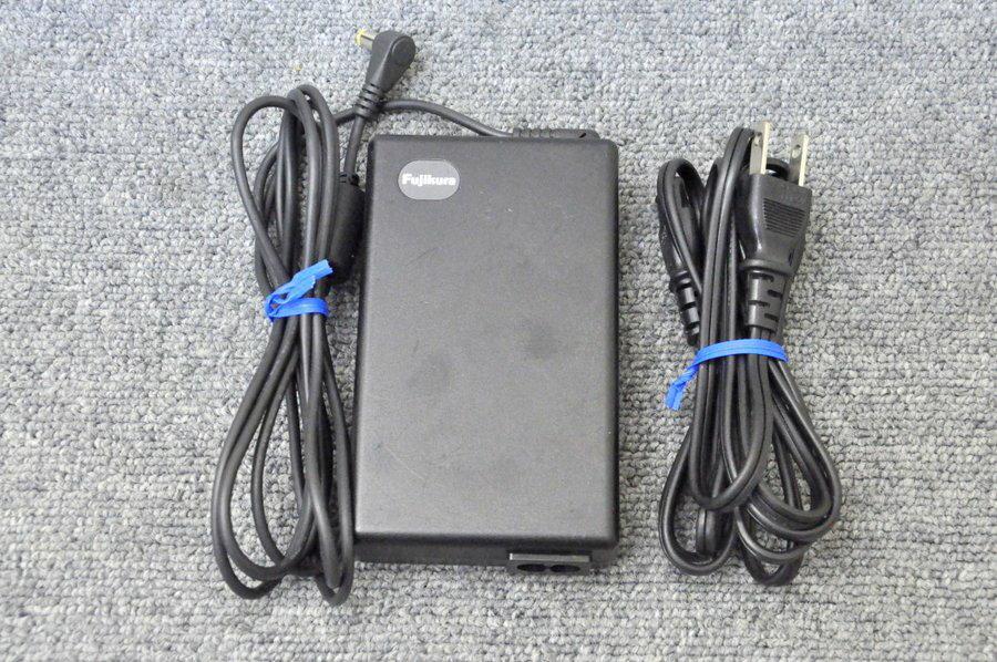電動工具本体, その他 Fujikura FSM-11R ADC-10( ADC-1240) AC-DC BTC-04AFSM-11R FSM-11S