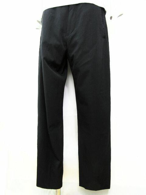 メンズファッション, ズボン・パンツ YOHJI YAMAMOTO POUR HOMME 100