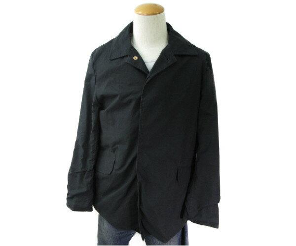 メンズファッション, コート・ジャケット Paul Harnden S