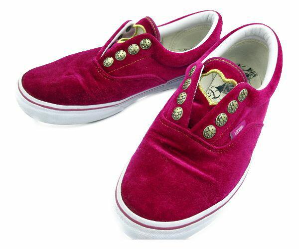 メンズ靴, スニーカー  VANS (26cm)