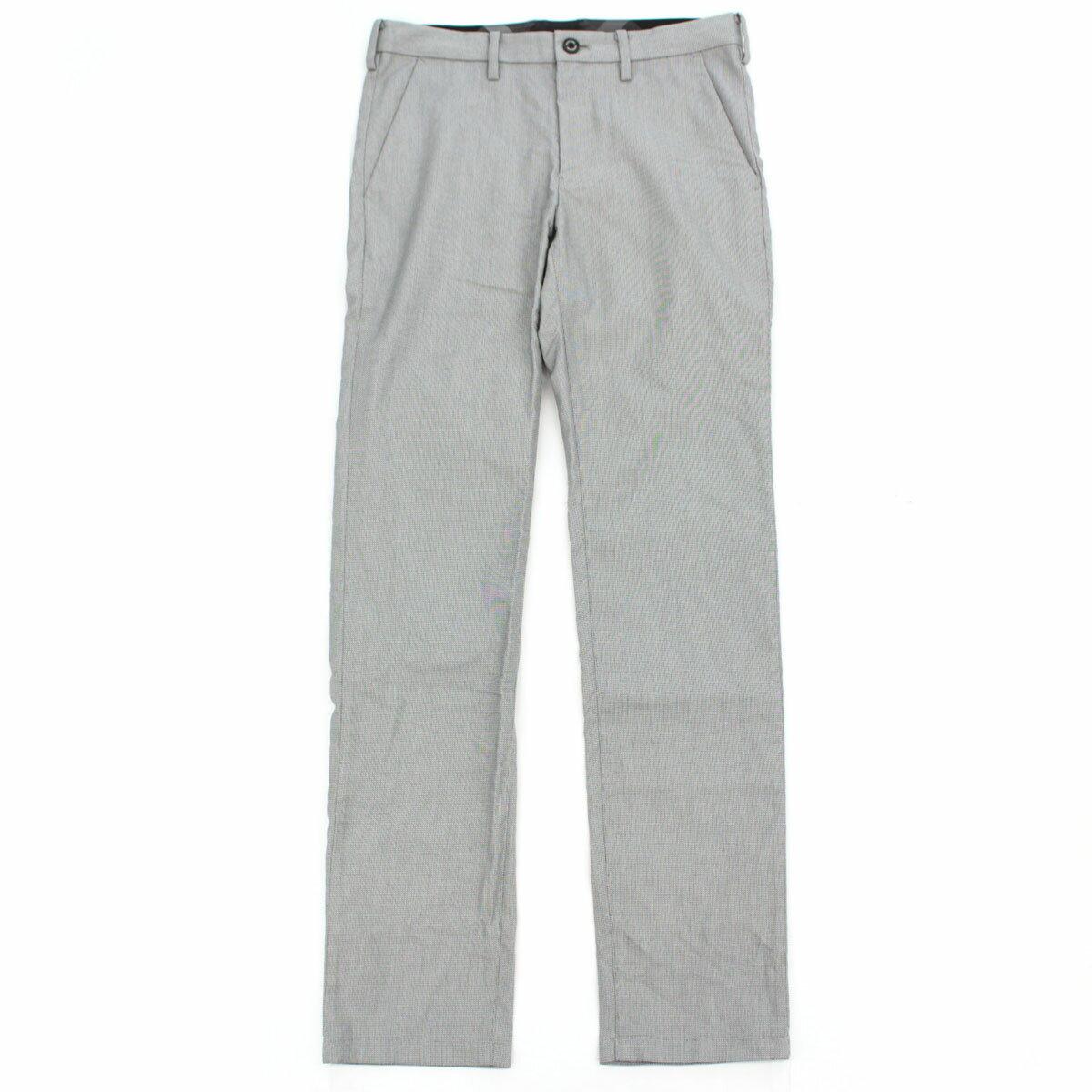 メンズファッション, ズボン・パンツ  73 grey BLACKLABEL CRESTBRIDGE22084-RH0419