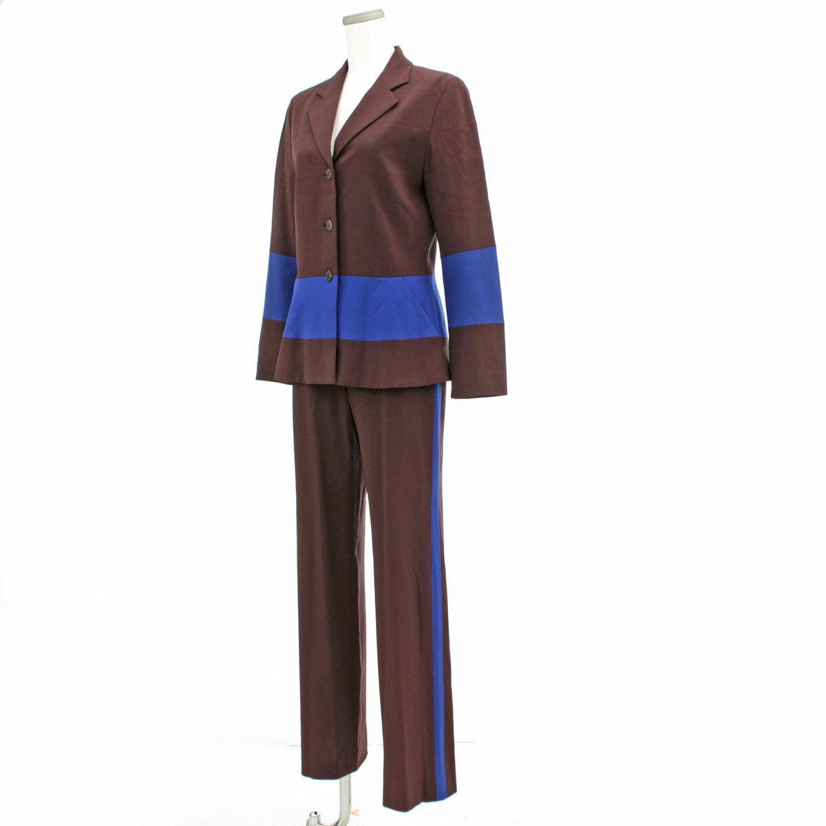 スーツ・セットアップ, パンツスーツ  2 ISSEY MIYAKE33970-YO0719