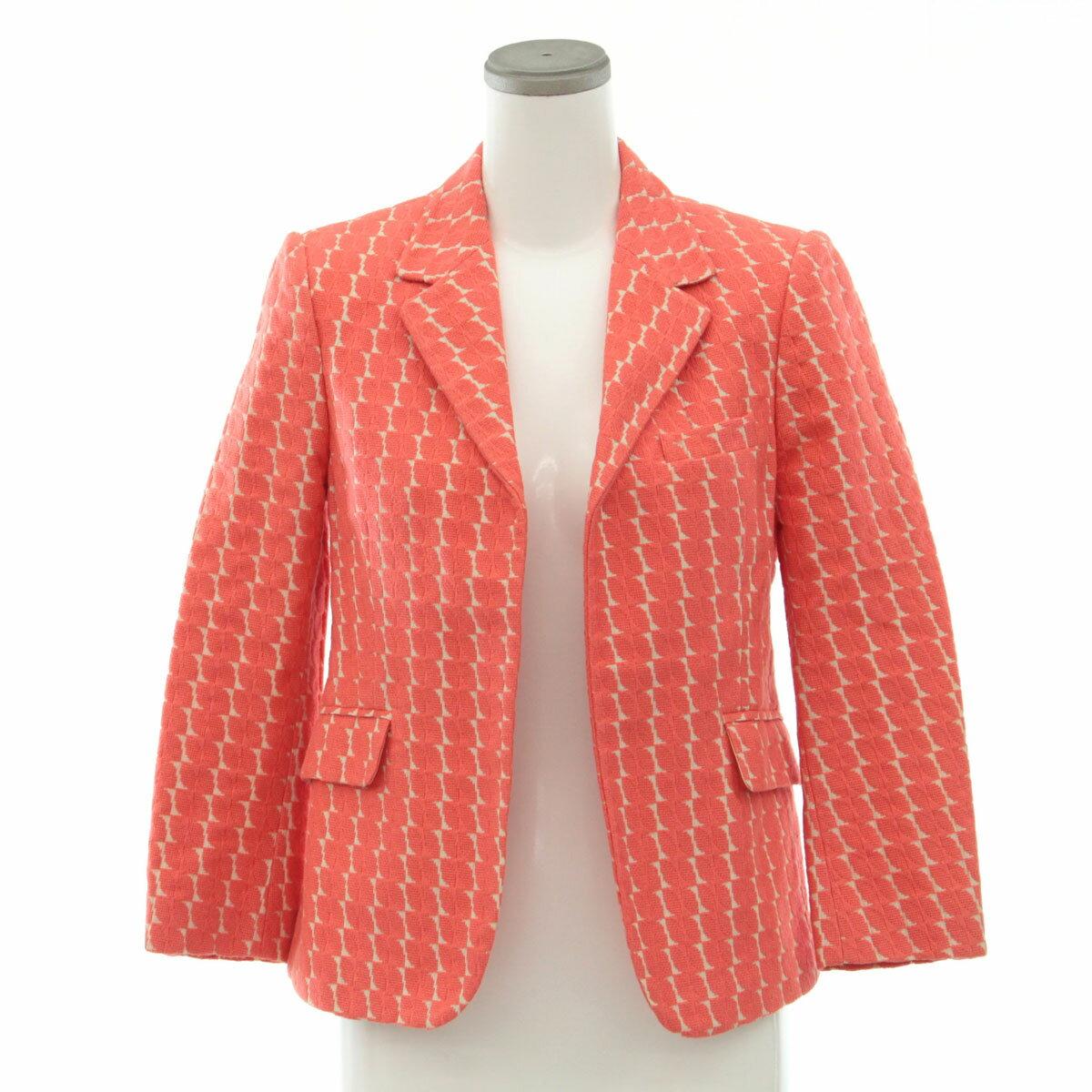 レディースファッション, コート・ジャケット MARNI 40 pink 100