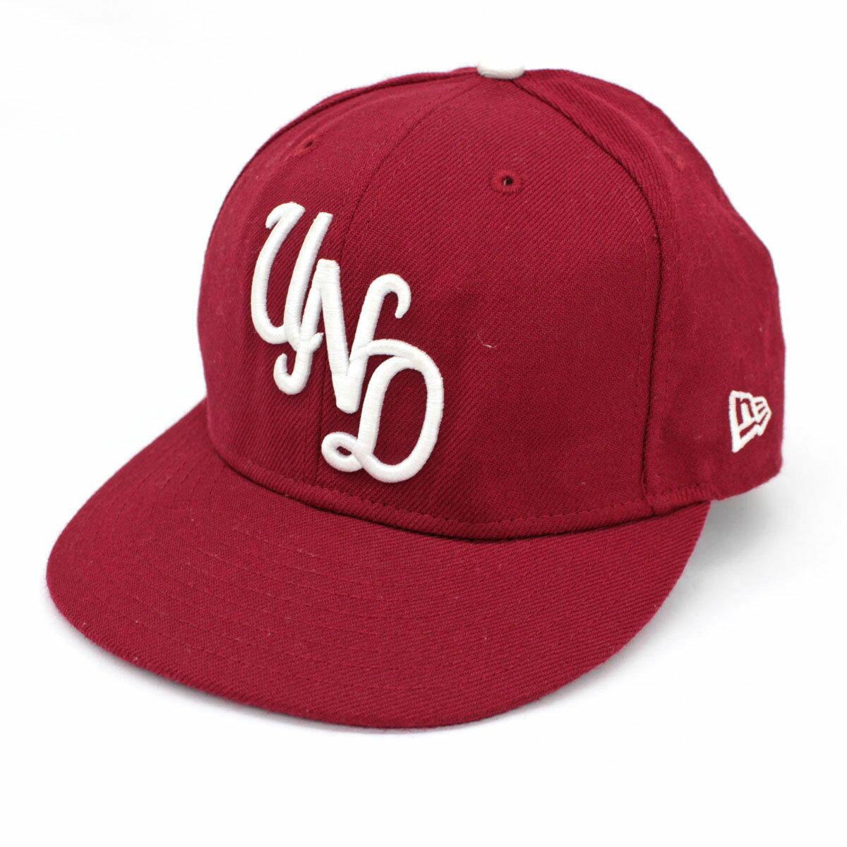 メンズ帽子, キャップ NEW ERAUNDEFEATED 7(12)