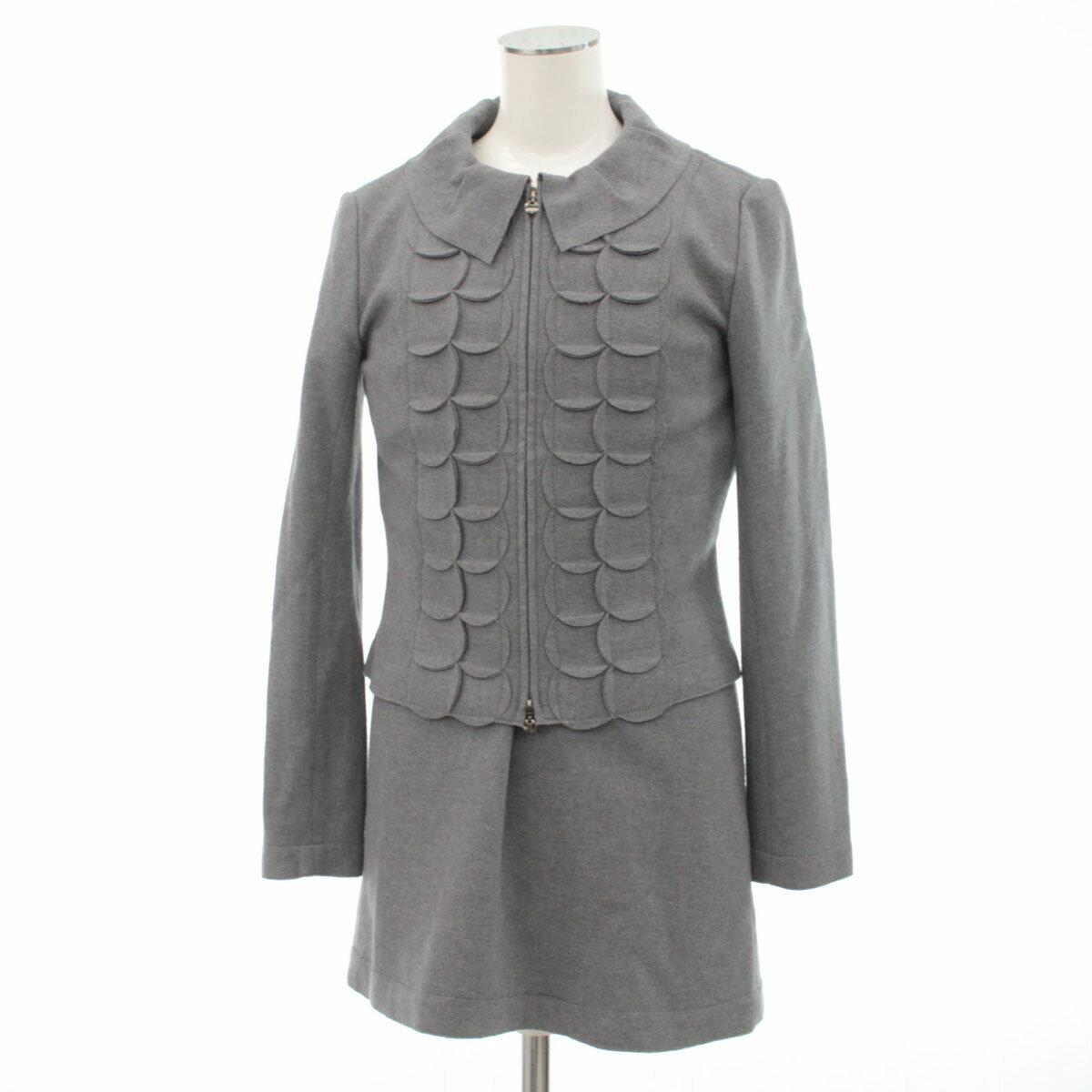 スーツ・セットアップ, ワンピーススーツ  9 grey100HIROKO BIS