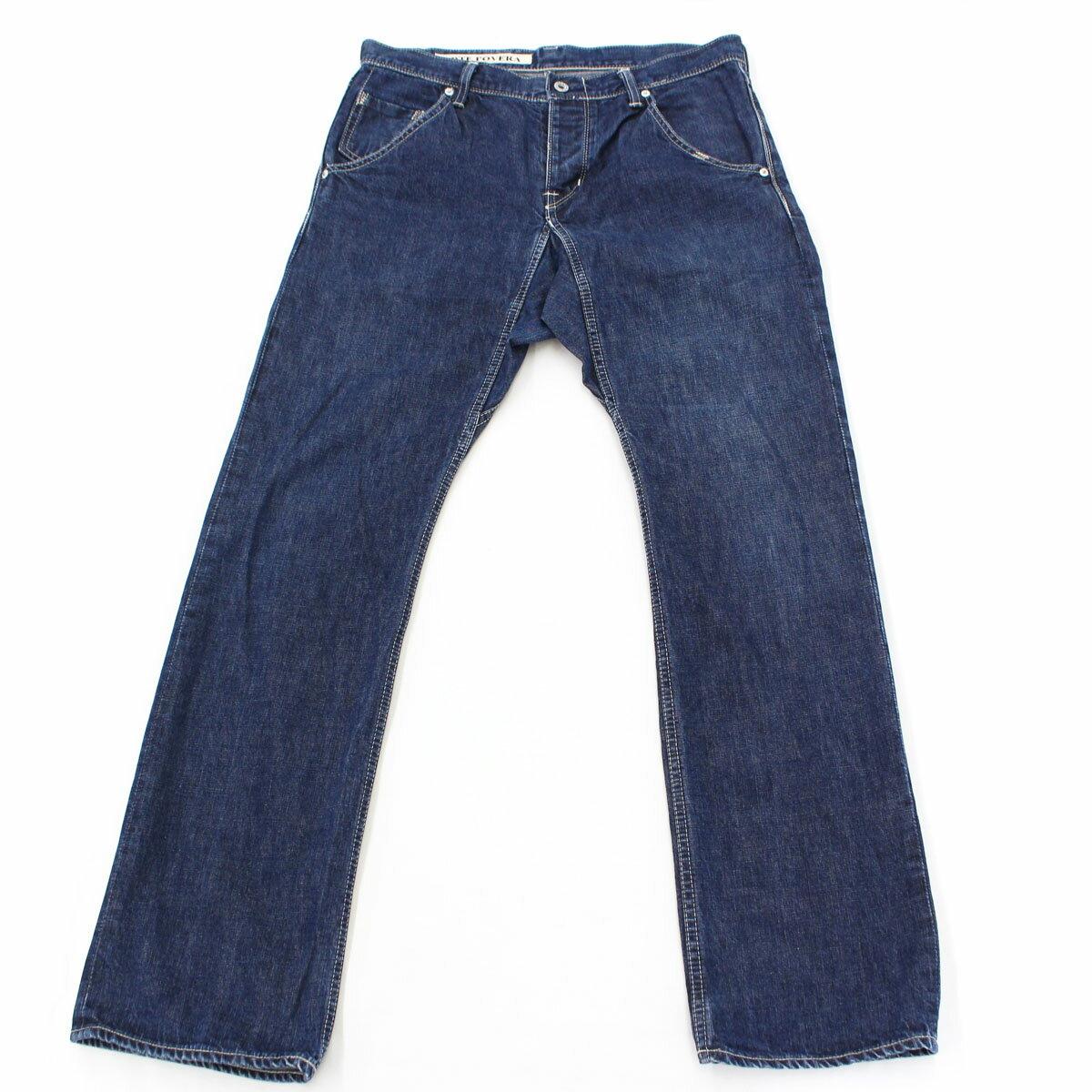 メンズファッション, ズボン・パンツ ARTE POVERA blue