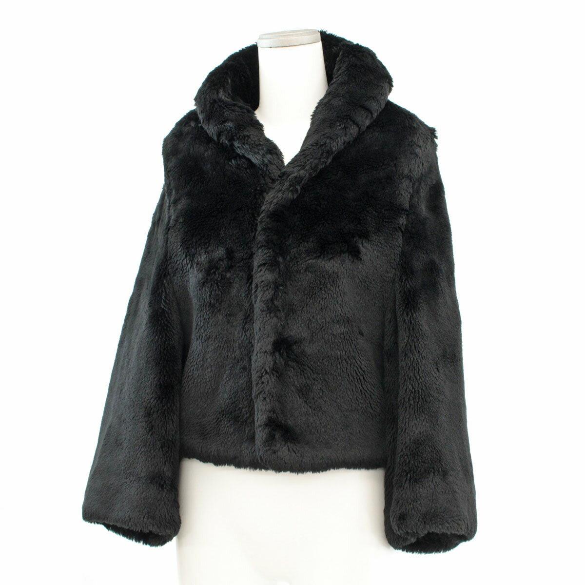 レディースファッション, コート・ジャケット JUNYA WATANABE MAN S AD2005