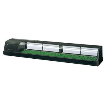 新品 ホシザキ 恒温高湿ネタケース FNC-180B-R(L)