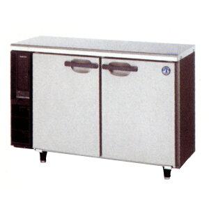 新品:ホシザキ コールドテーブル冷蔵庫 RT-115PTE1 ホシザキ コールドテーブル 冷蔵庫 RT...