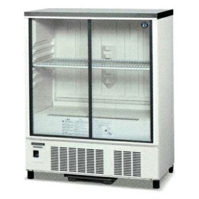 業務用厨房機器, 冷蔵ショーケース  SSB-85DTL SSB-85CTL2 8504501080(mm) 172