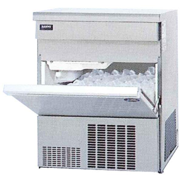 パナソニック 製氷機 SIM-S6500