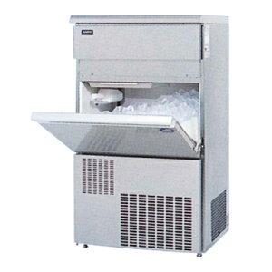 新品:パナソニック(旧サンヨー) 製氷機 SIM-S7500A パナソニック (旧サンヨー) 製氷機 SI...