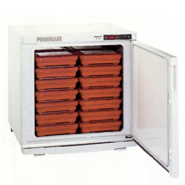 タイジ 温蔵庫・フードキャビ FC-28:業務用厨房機器のリサイクルマート