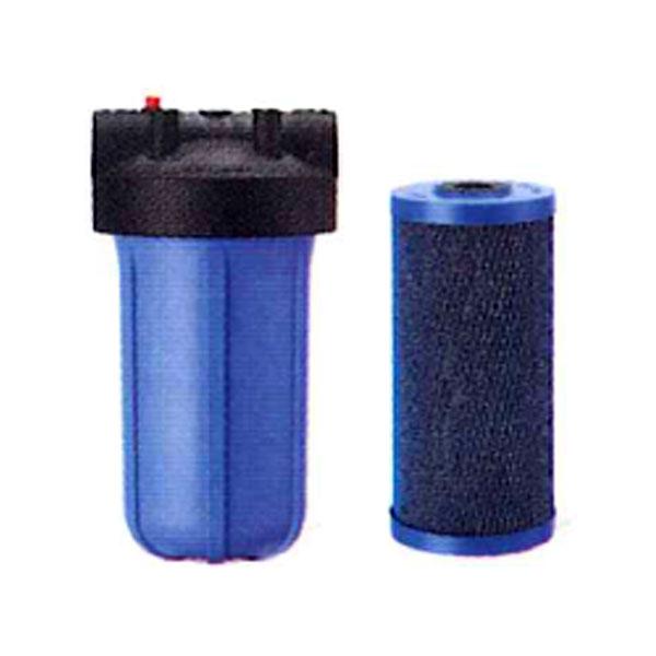 エバーピュア浄水器 ライスロボ用BB-CFB Plus10:業務用厨房機器のリサイクルマート
