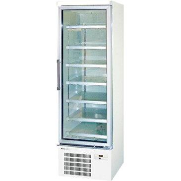 【感謝大特価】新品 パナソニック リーチイン冷凍ショーケース(スイング扉タイプ)SRL-2075NB(旧 SRL-2075NA)