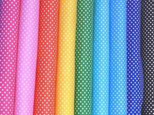 シーチング ColorBasic ルシアン