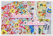 �ڥ������󥰡�HallmarkCollection��ۡ���ޡ������쥯������륷���󢨾������Ѷػ�