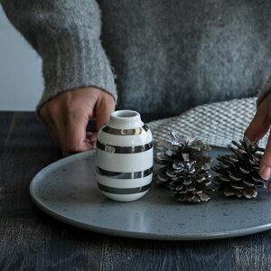 ケーラーオンブリアプレート22cmSサイズ(kahlerOMBRIAテーブルウェアワンプレートマット盛り付けインテリアお皿食器自然北欧北欧雑貨ギフトプレゼント引っ越し祝い北欧インテリア)