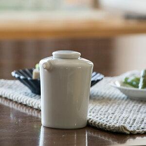 weckmold230ml300mlギフトボックス(ウェック保存容器ガラス密閉保存手作り常備菜食器作り置きテーブルウェア北欧北欧雑貨ギフト)