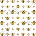 Sha-Nail(写ネイルPRO)【More】Bee/ビー【ネイルアート、ネイルシール、ネイル パーツ】【コスメ&ドラッグNY】0824楽天カード分割【メール便(ネコポス)対応】