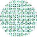 SWAROVSKI(スワロフスキー)#2058 パシフィックオパールSS5 144粒入り【ネイルアート、ラインストーン】【コスメ&ドラッグNY】0824楽天カード分割【メール便(ネコポス)対応】
