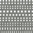 TSUMEKIRA(ツメキラ)【rrieenee×junjunnail】MulchMode Plate/マルチモードプレート ホワイト【ネイルアート、ネイルシール、ネイル パーツ】【メール便(ネコポス)対応】【コスメ&ドラッグNY】