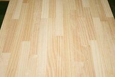 パイン集成材ラジアタパイン集成フリー板厚さ30ミリ幅500mm長さ約2メートル1枚入無塗装AA(両面無節)品おすすめDIY無垢材パイン材集成板木材板