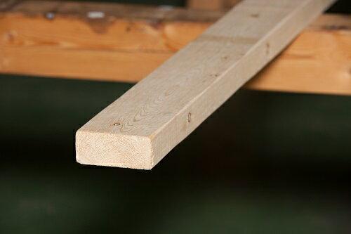 ツーバイ材 2×4 長さ 2440ミリ×89ミリ×38ミリ 1本/束 ジャパングレード SPF 8ft 無塗装 おすすめ DIY パイン材 木材 無垢材 棚 壁 8フィート 2バイ4 ツーバイフォー セルフ リフォーム