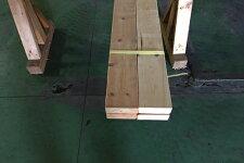 [送料無料]SODORA社製レッドパイン羽目板兼床板13mm無塗装A品糸面本実加工壁材・天井材・腰板・床板に最適入金確認次第即日発送可能おすすめDIY無垢材パイン羽目板フローリングスウェーデンパイン