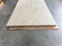 レッドパインフローリング20mm長さ3900mmECOグレード(AB品)エンドマッチ加工無塗装床板/天井材/壁材/腰板/床材/おすすめ/DIY/無垢材/パイン材/フローリング/床/床板/20ミリ/欧州赤松/スウェーデンパイン/無垢フローリング/アウトレット