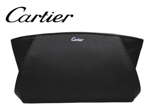 レディースバッグ, クラッチバッグ・セカンドバッグ Cartier C L3001478